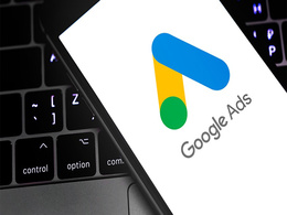 Create A Lead Generation Google Ads (AdWords) Campaign