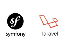 CUSTOM SYMFONY/LARAVEL DEVELOPMENT