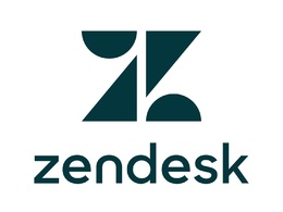 Configure your Zendesk account for 2 agents, 1 support email