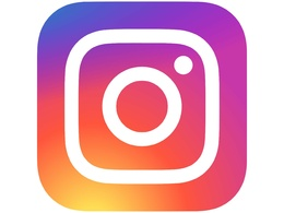 Promote your business on my instagram account