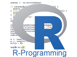Analyze research data using R and provide you results of Report