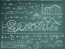 Analyze your research Using SPSS or R to provide a Report