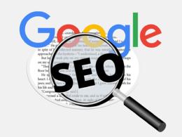 Write an article that utilises SEO (1000 words)