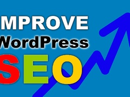 Premium SEO for Service Based / Ecommerce Websites