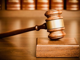 Motion of summary judgment/complaint/lawsuits/case law/trial