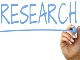 Proofread/write any research or summary paper up to(3000 words)