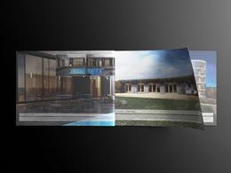 Artillery Design Company Ltd's header