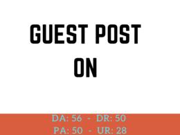 Health Guest Post Psych2go.net - Psych2go Dofollow DA 56