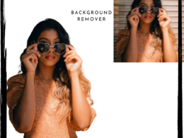 Remove 50 photo backgrounds