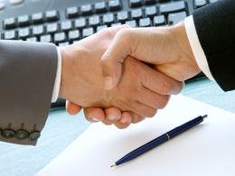 Artifin Accountants's header