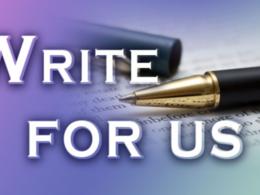 Draft a demand letter