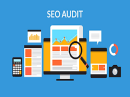 Provide Detailed Website Audit With Suggested Solutions