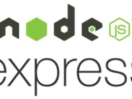 Develop server-side for your web app