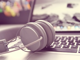 Professionally transcribe 20mins of your audio within 24hrs