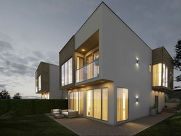 Make a stunning 3d model for your house