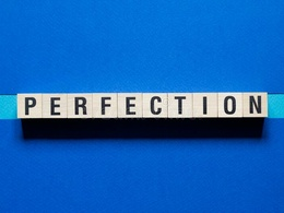 Proofread 1500 words to perfection.