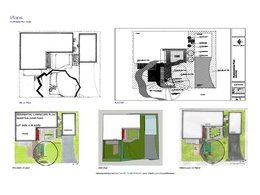 Provide technical drawings for your presentations