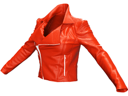 Create 3d clothes by using Clo3d and Marvelous designer