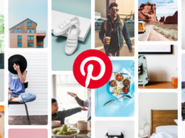 Pinterest to our Communities | Growth Service