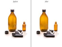 ✅ Photo-Image Editing ✅Photo Retouching ✅Background Removal