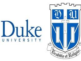 Guest Post On Duke University DA90 Dofollow Link