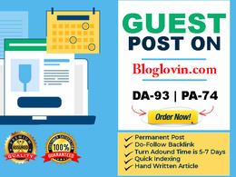 Digi Point's header