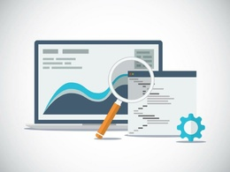 Complete a detailed SEO audit on your website