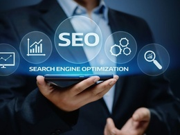 Offering White hat SEO -  Guaranteed Ranking