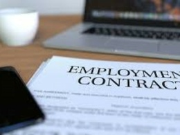 Bespoke Employment Contract