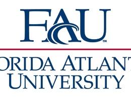 Guest Post On  FLORIDA ATLANTIC UNIVERSITY DA80 Dofollow Link