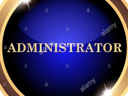 Help you with Administration as a Virtual Assistant for 3 hours.