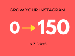 Help you to reach more clients on Instagram