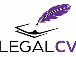 Rewrite your CV - qualified & experienced lawyers