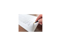 Casual Worker Employment Contract