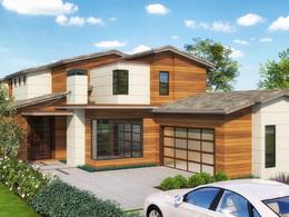 FULL PACKAGE, Exterior design, Interior Design, Concept Plan