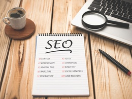 Write Enchanting SEO Optimized articles content for 1000 words