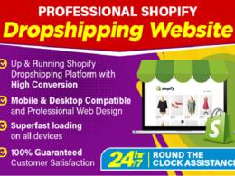 Kbizsoft Solutions's header