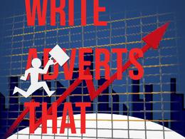 Write a non fiction ebook of 10,000 words