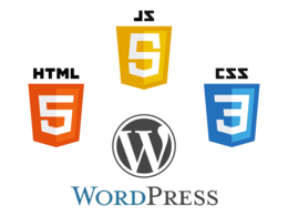 Will provide wordpress/HTML/CSS/PHP/Joomla fix for 1 hour