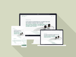 Covert Psd |sketch to responsive HTML5/CSS using Bootstrap