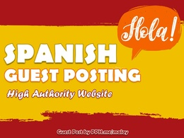 Spanish Guest Post on Madridiario. Madridiario.es DA78