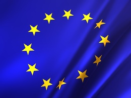 Give 1.5 Million Big Europe email list Collection for marketing