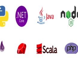 Write something for you in elixir, go, java, js, scala, python