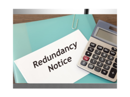 Provide a HR Redundancy Toolkit (24 documents)