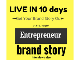 Write and Publish Guest Post On ENTREPRENEUR DOT COM In 15 Days