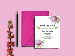 Design a corporate brochure, flyer, event poster, and postcards