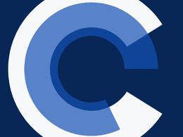 Cornelius Creative's header