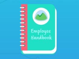 Draft a truly bespoke employee handbook