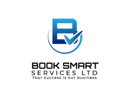Booksmart Services Ltd's header