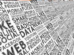 CB Integrated Marketing's header